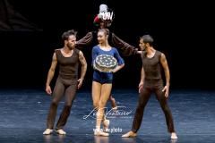 2018_10_05-Tourdedanse-a-la-Rossini-©-Luca-Vantusso-221031-5D4B6029