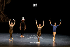 2018_10_05-Tourdedanse-a-la-Rossini-©-Luca-Vantusso-221049-5D4B6034