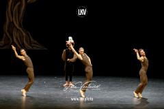 2018_10_05-Tourdedanse-a-la-Rossini-©-Luca-Vantusso-221103-5D4B6039