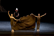 2018_10_05-Tourdedanse-a-la-Rossini-©-Luca-Vantusso-221114-5D4B6040