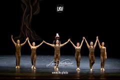 2018_10_05-Tourdedanse-a-la-Rossini-©-Luca-Vantusso-221129-5D4B6042