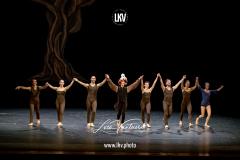 2018_10_05-Tourdedanse-a-la-Rossini-©-Luca-Vantusso-221140-5D4B6049