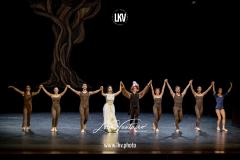 2018_10_05-Tourdedanse-a-la-Rossini-©-Luca-Vantusso-221205-5D4B6065