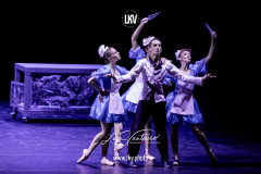 2018_10_05-Tourdedanse-a-la-Rossini-©-Luca-Vantusso-223415-5D4B6095