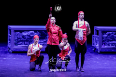 2018_10_05-Tourdedanse-a-la-Rossini-©-Luca-Vantusso-223424-5D4B6099