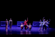 2018_10_05-Tourdedanse-a-la-Rossini-©-Luca-Vantusso-223456-5D4B6110