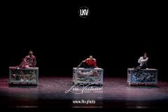 2018_10_05-Tourdedanse-a-la-Rossini-©-Luca-Vantusso-223620-5D4B6112