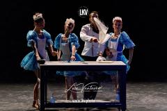 2018_10_05-Tourdedanse-a-la-Rossini-©-Luca-Vantusso-223648-5D4A0455