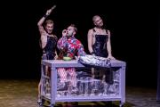 2018_10_05-Tourdedanse-a-la-Rossini-©-Luca-Vantusso-223709-5D4A0463