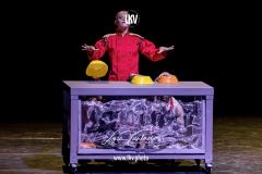 2018_10_05-Tourdedanse-a-la-Rossini-©-Luca-Vantusso-223716-5D4A0467