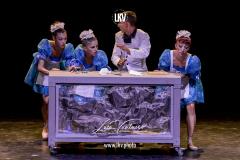 2018_10_05-Tourdedanse-a-la-Rossini-©-Luca-Vantusso-223737-5D4A0474