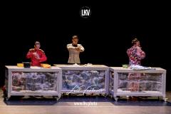 2018_10_05-Tourdedanse-a-la-Rossini-©-Luca-Vantusso-223746-5D4B6113