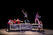 2018_10_05-Tourdedanse-a-la-Rossini-©-Luca-Vantusso-223846-5D4B6119