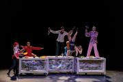 2018_10_05-Tourdedanse-a-la-Rossini-©-Luca-Vantusso-223853-5D4B6122