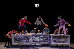 2018_10_05-Tourdedanse-a-la-Rossini-©-Luca-Vantusso-223903-5D4B6125