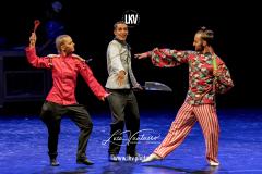 2018_10_05-Tourdedanse-a-la-Rossini-©-Luca-Vantusso-224043-5D4A0475