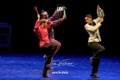 2018_10_05-Tourdedanse-a-la-Rossini-©-Luca-Vantusso-224102-5D4A0481