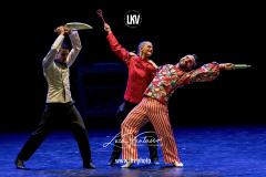 2018_10_05-Tourdedanse-a-la-Rossini-©-Luca-Vantusso-224116-5D4A0487