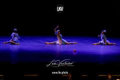 2018_10_05-Tourdedanse-a-la-Rossini-©-Luca-Vantusso-224311-5D4B6137