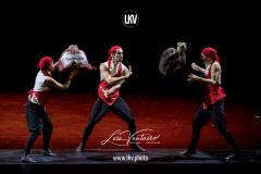 2018_10_05-Tourdedanse-a-la-Rossini-©-Luca-Vantusso-224414-5D4B6152