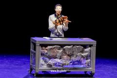 2018_10_05-Tourdedanse-a-la-Rossini-©-Luca-Vantusso-224558-5D4A0505