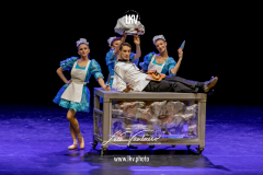 2018_10_05-Tourdedanse-a-la-Rossini-©-Luca-Vantusso-224722-5D4B6158
