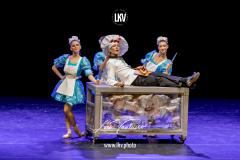 2018_10_05-Tourdedanse-a-la-Rossini-©-Luca-Vantusso-224725-5D4B6159
