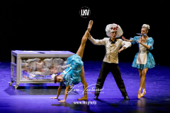 2018_10_05-Tourdedanse-a-la-Rossini-©-Luca-Vantusso-224758-5D4B6161
