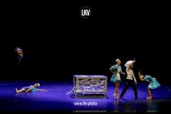 2018_10_05-Tourdedanse-a-la-Rossini-©-Luca-Vantusso-224840-5D4B6167