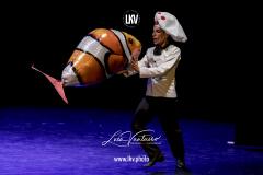2018_10_05-Tourdedanse-a-la-Rossini-©-Luca-Vantusso-225001-5D4A0508
