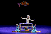 2018_10_05-Tourdedanse-a-la-Rossini-©-Luca-Vantusso-225029-5D4B6176