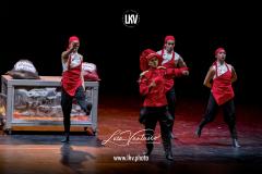 2018_10_05-Tourdedanse-a-la-Rossini-©-Luca-Vantusso-225234-5D4B6182