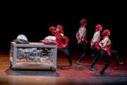 2018_10_05-Tourdedanse-a-la-Rossini-©-Luca-Vantusso-225301-5D4B6187
