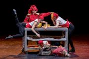 2018_10_05-Tourdedanse-a-la-Rossini-©-Luca-Vantusso-225408-5D4A0524