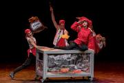 2018_10_05-Tourdedanse-a-la-Rossini-©-Luca-Vantusso-225532-5D4A0537