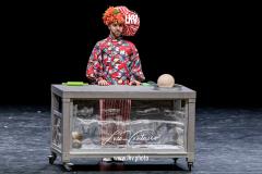 2018_10_05-Tourdedanse-a-la-Rossini-©-Luca-Vantusso-225723-5D4A0545