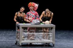 2018_10_05-Tourdedanse-a-la-Rossini-©-Luca-Vantusso-225734-5D4A0550