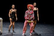 2018_10_05-Tourdedanse-a-la-Rossini-©-Luca-Vantusso-225842-5D4A0559