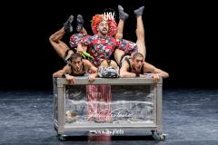 2018_10_05-Tourdedanse-a-la-Rossini-©-Luca-Vantusso-225907-5D4A0562