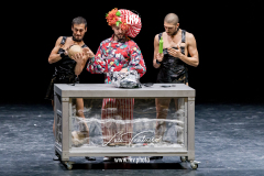 2018_10_05-Tourdedanse-a-la-Rossini-©-Luca-Vantusso-225911-5D4A0564