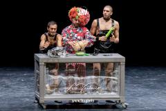 2018_10_05-Tourdedanse-a-la-Rossini-©-Luca-Vantusso-225914-5D4A0566