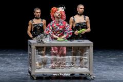 2018_10_05-Tourdedanse-a-la-Rossini-©-Luca-Vantusso-225917-5D4A0567