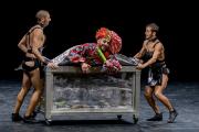 2018_10_05-Tourdedanse-a-la-Rossini-©-Luca-Vantusso-230043-5D4A0576