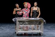 2018_10_05-Tourdedanse-a-la-Rossini-©-Luca-Vantusso-230113-5D4A0585