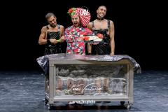 2018_10_05-Tourdedanse-a-la-Rossini-©-Luca-Vantusso-230115-5D4A0586