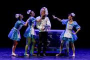 2018_10_05-Tourdedanse-a-la-Rossini-©-Luca-Vantusso-230325-5D4A0592