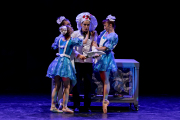 2018_10_05-Tourdedanse-a-la-Rossini-©-Luca-Vantusso-230326-5D4A0594