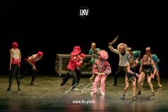 2018_10_05-Tourdedanse-a-la-Rossini-©-Luca-Vantusso-230407-5D4B6224