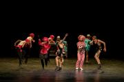 2018_10_05-Tourdedanse-a-la-Rossini-©-Luca-Vantusso-230412-5D4B6229