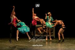 2018_10_05-Tourdedanse-a-la-Rossini-©-Luca-Vantusso-230422-5D4B6237